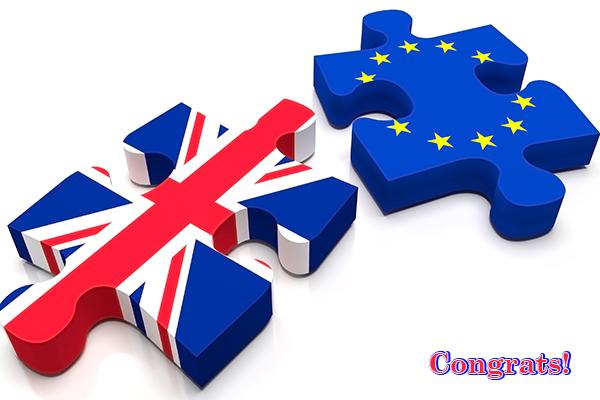 Brexit_72